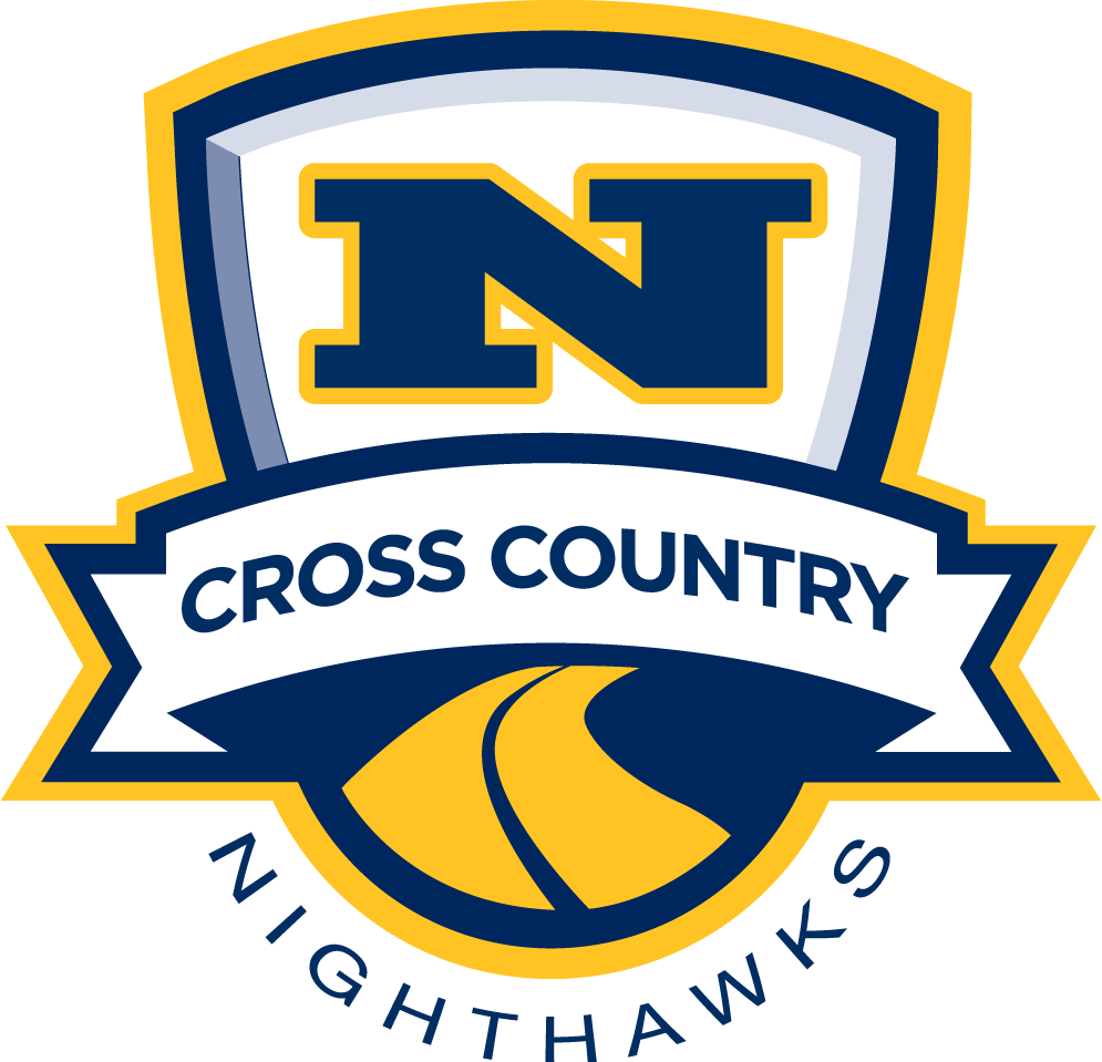 nighthawks cross country