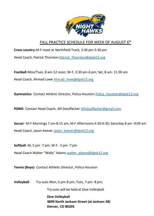 fall-practice-schedule-august-6